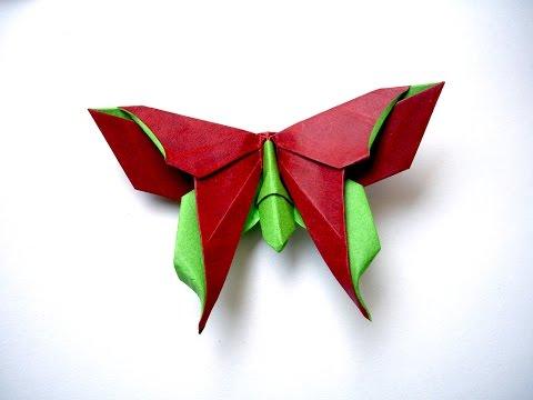 Pin på Origami   360x480