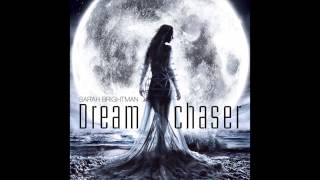 Sarah Brightman   One Day Like This (Dreamchaser) (Elbow Cover)