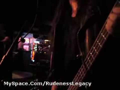 Mystic Rage 5/29/09~4