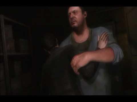Heavy Rain Chronicles - Chapter 1 : The Taxidermist Playstation 3