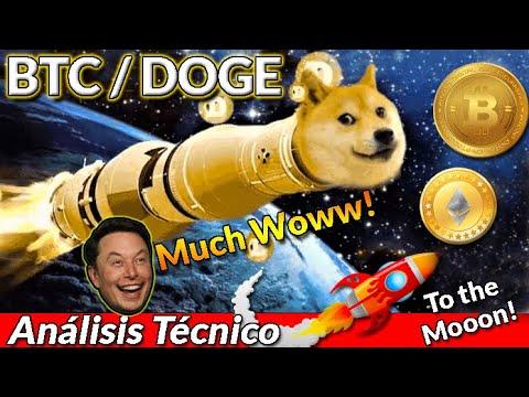 Prekybos crypto vadovas telegrama