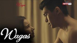 Wagas: Bestfriends closeness turns deep intimacy