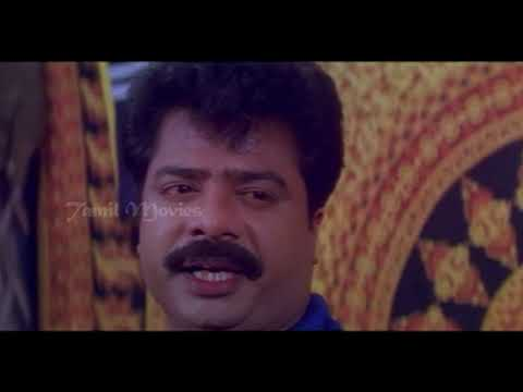 Sundari Neeyum Sundaran Naanum Full Movie Climax