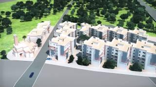 تحميل و استماع Video 3D Miftah Arraha 2 Safi MP3