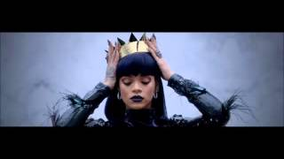 Download Video Rihanna - Love On The Brain