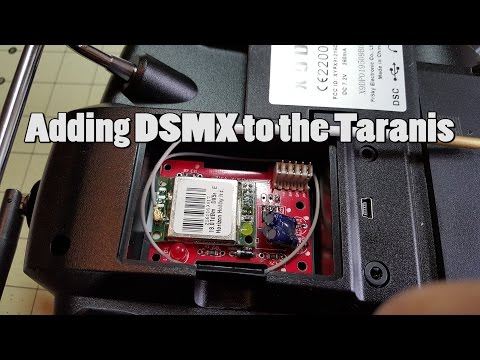 adding-dsmx-to-the-taranis