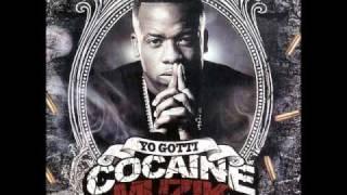 Yo Gotti - Let's Vibe
