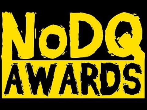 2018 NoDQ.com Heel of the Year
