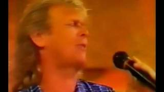 John Farnham - Please Don't Ask Me - TV Talk Show Version