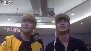 [NCT LIFE MINI] NCT 127과 함께 하는 다시 돌아온