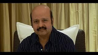 Lata and Usha_Maine To Laakh Jatan (Jay Vejay; Rajesh