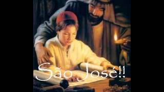 São José - Comunidade Católica Arca Da Aliança - CD Virar A Página