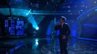 Adam Lambert If I Can't Have You American Idol