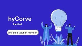 hyCorve - Video - 3