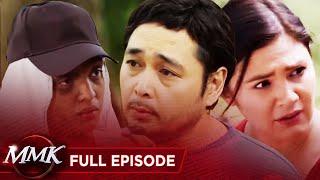 Ilog | Maalala Mo Kaya | Full Episode