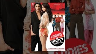 Ladies Vs Ricky Bahl