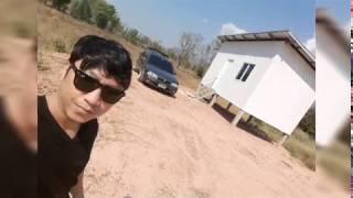 preview picture of video 'ICLIP Trip 23/1/2562 บ้านสวนฉัตรสวรรค์ 5 ไร่ อ.วัดโบสถ์ จ.พิษณุโลก'