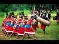 Channa pungari Gondi Song