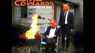 Evil Cowards - Sex Wars