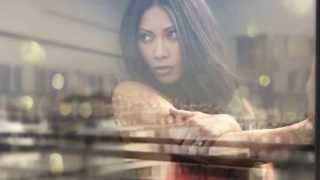Anggun - By the moon