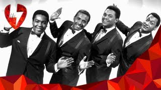 Four Tops - Keeper Of The Castle