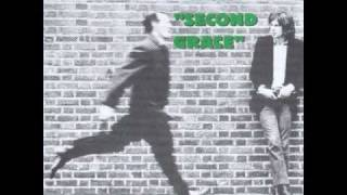 Nick Drake - Place To Be [demo]