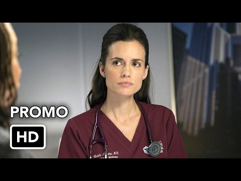 Chicago Med 2.14 (Preview)