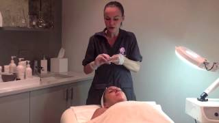 Teen Clean Facial at Truth + Beauty Medical Spa