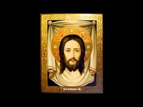 Молитва прав.симеону верхотурскому