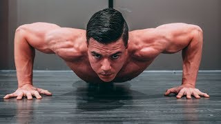 NEVER DO PUSHUPS LIKE THIS | 10 Most Common Mistakes