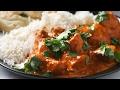 Download Youtube: Homemade Chicken Tikka Masala