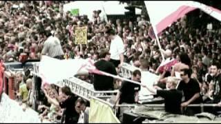 Paul van Dyk - For An Angel 2009