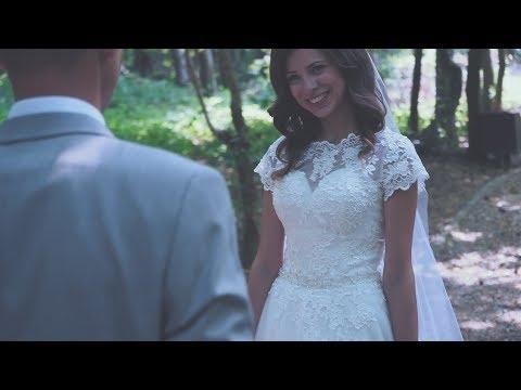 Péter & Emese - wedding highlights letöltés