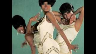 Mountain Greenery - The Supremes
