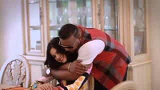 Divino Feat Baby Rasta - Te Deseo Lo Mejor (Official Video) letra