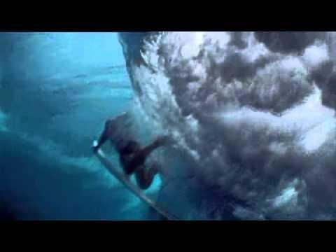 Billabong Odyssey (2004) Trailer