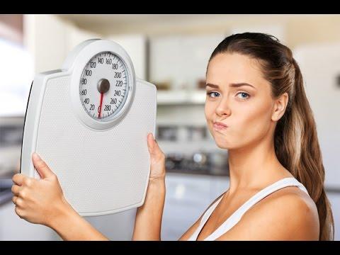 Jak jeść, aby schudnąć w ciągu tygodnia wynosi 7 kg