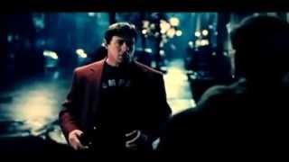 Motivačné video CZ rocky rada do zivota