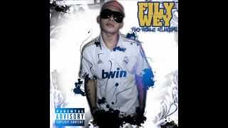 Reprimido   Fili Wey Descanso A Cantina Rap Nuevo!!