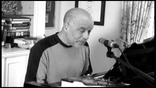 Dan Hill - Sometimes When We Touch - Live Performance!