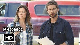 Promo 1x04 (VO)