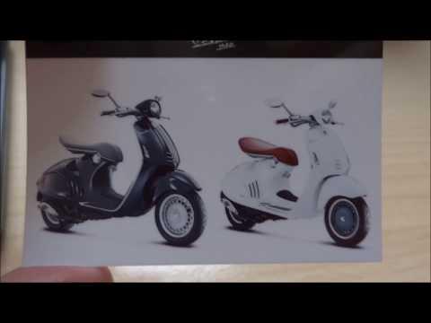 LG Pocket Photo – portable printer review