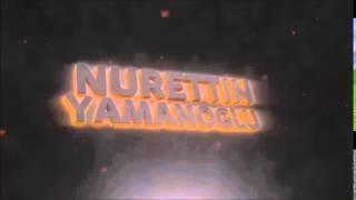 #72 Nurettin Yamanoglu | ARDA |