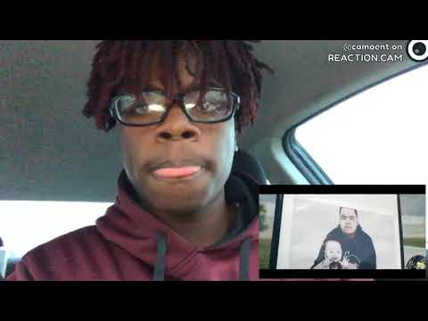 $tupid Young Feat. Mozzy - Mando (prod.paupa) – REACTION.CAM