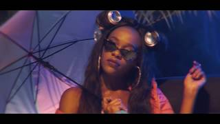 Dapo Tuburna   Other Side (Official Video)