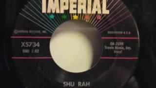 Fats Domino - Shu Rah