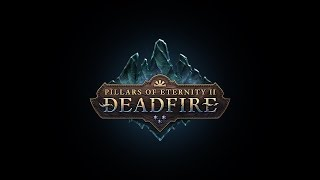 Pillars of Eternity II Deadfire STEAM cd-key GLOBAL