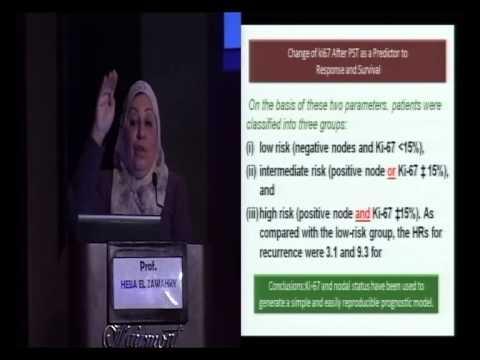 Prof.Heba El-Zawahry M.D