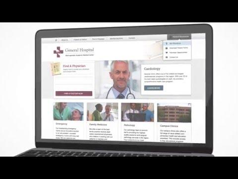 mp4 Marketing Digital Healthcare Pdf, download Marketing Digital Healthcare Pdf video klip Marketing Digital Healthcare Pdf