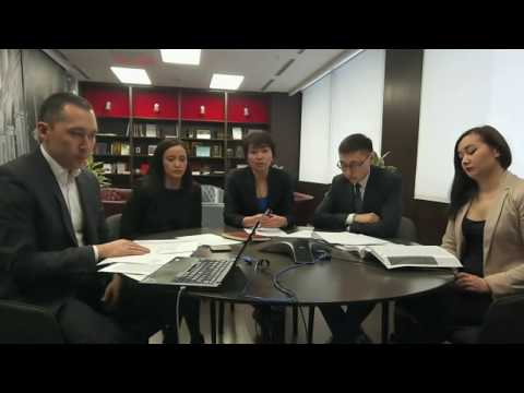 Споры по вопросам нарушения экологического законодательства в рамках проводимых налоговых проверок